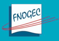 FNOGEC