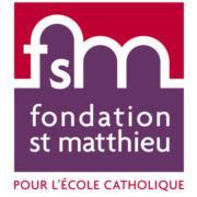 FONDATION ST MATHIEU AUVERGNE