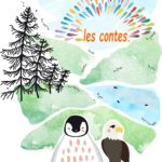 le-livre-de-contes-2017-2018-est-edite