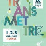 congres-apel-1-2-et-3-juin-2018