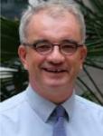un-nouveau-secretaire-general-de-lenseignement-catholique