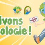 journee-diocesaine-vivons-lecologie